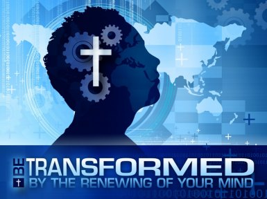 transformed-renewing-mind