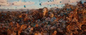 the-hobbit-blue-butterflies