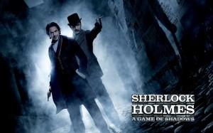 Sherlock_Holmes__The_Game_of_Shadows_033554_