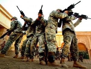Us army wallpaper2