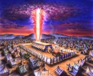pillar-cloud-tabernacle