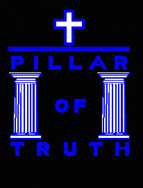 pillars of truth