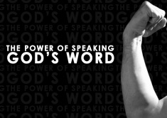 the-power-of-speaking-gods-word-300x166