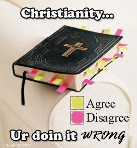 christianity-ur-doin-it-rong