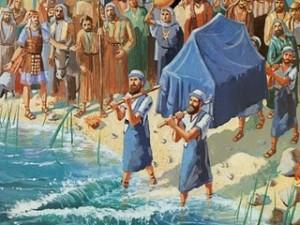 israelites-crossing-jordan-river-joshua-ashx