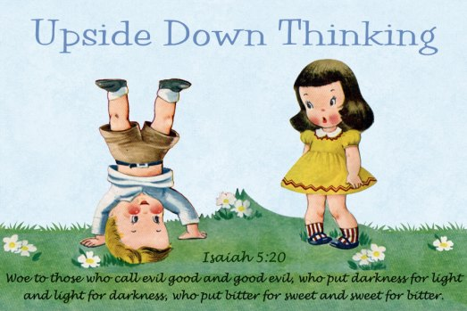upside-down-thinking-free-christian-message-card-copy