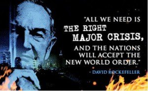 new world order quote
